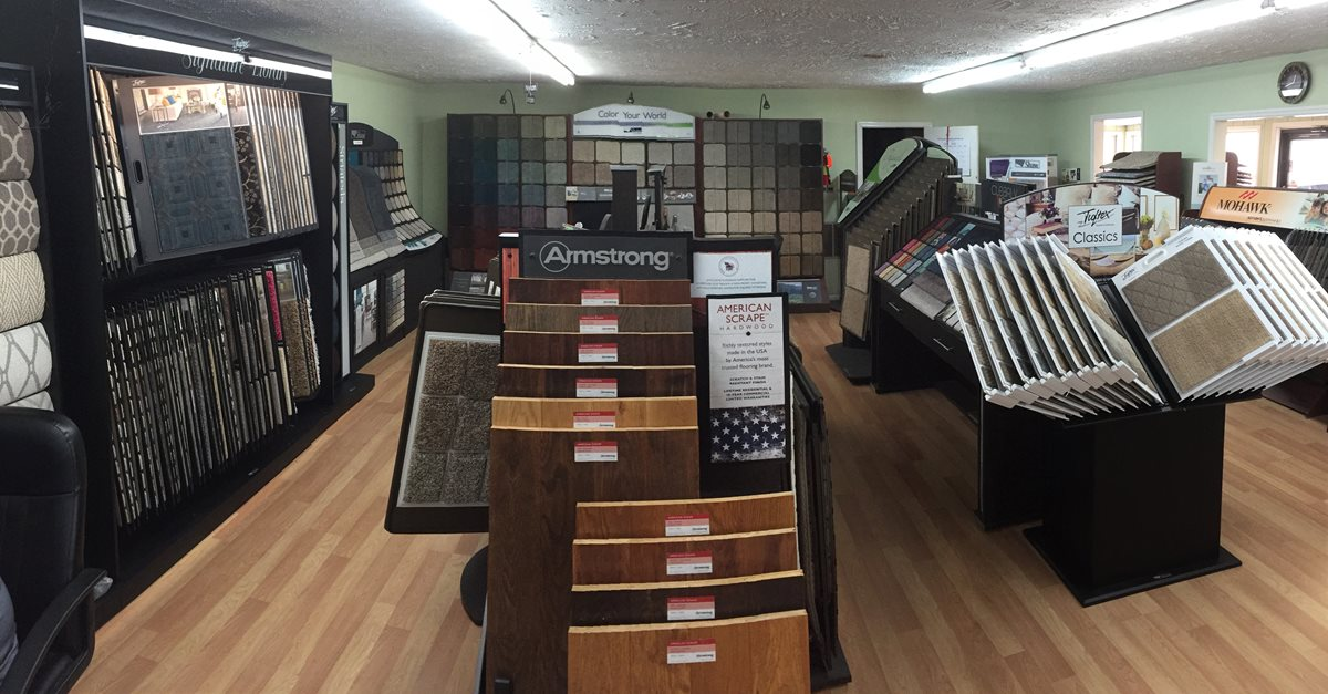 Welcome To Hedges Carpet Barn Llc In Logan